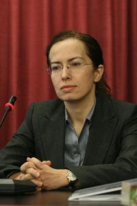 Torlakovic