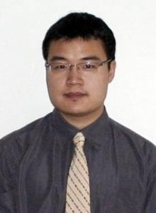 Tao Wang - Picture