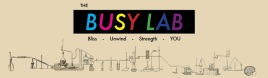 The BUSY Lab