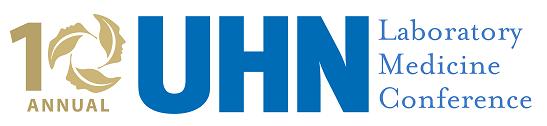 lmp-conference-10-logo-v4-small