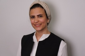 01 Sara Al-maiman